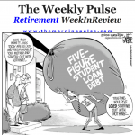 Five-Figure-Debt-cartoon