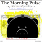 morning pulse 4-5