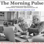 morning pulse 6-13