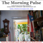 morning pulse 6-14