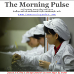 morning pulse 6-19