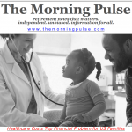 morning pulse 6-3