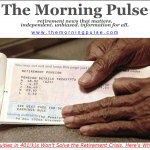morning pulse 7-5